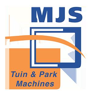 MJS Tuinmachines